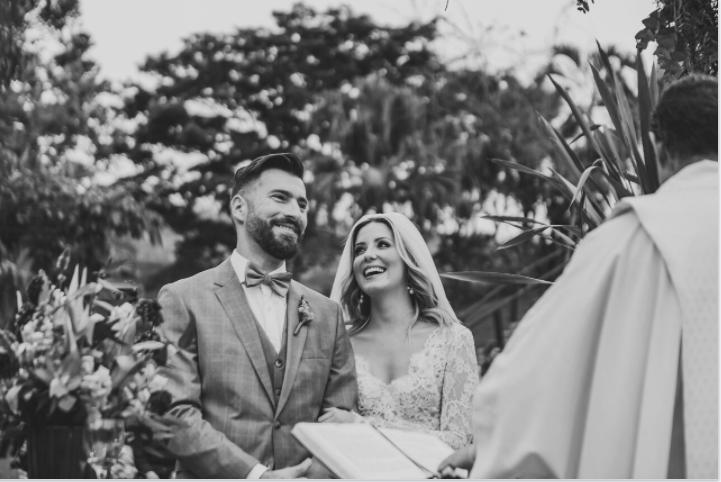 assessoria-casamentos-sp-santo-casamenteiro-olivia-thiago-campo-terras-de-clara-11