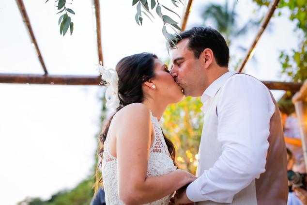 assessoria-casamentos-sp-santo-casamenteiro-renata-rodrigo-praia-ilhabela-02