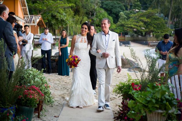 assessoria-casamentos-sp-santo-casamenteiro-renata-rodrigo-praia-ilhabela-01