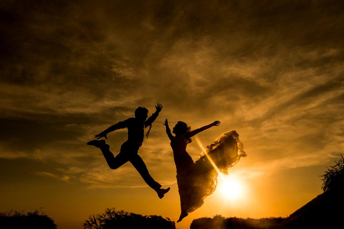 assessoria-de-casamento-sp-santo-casamen