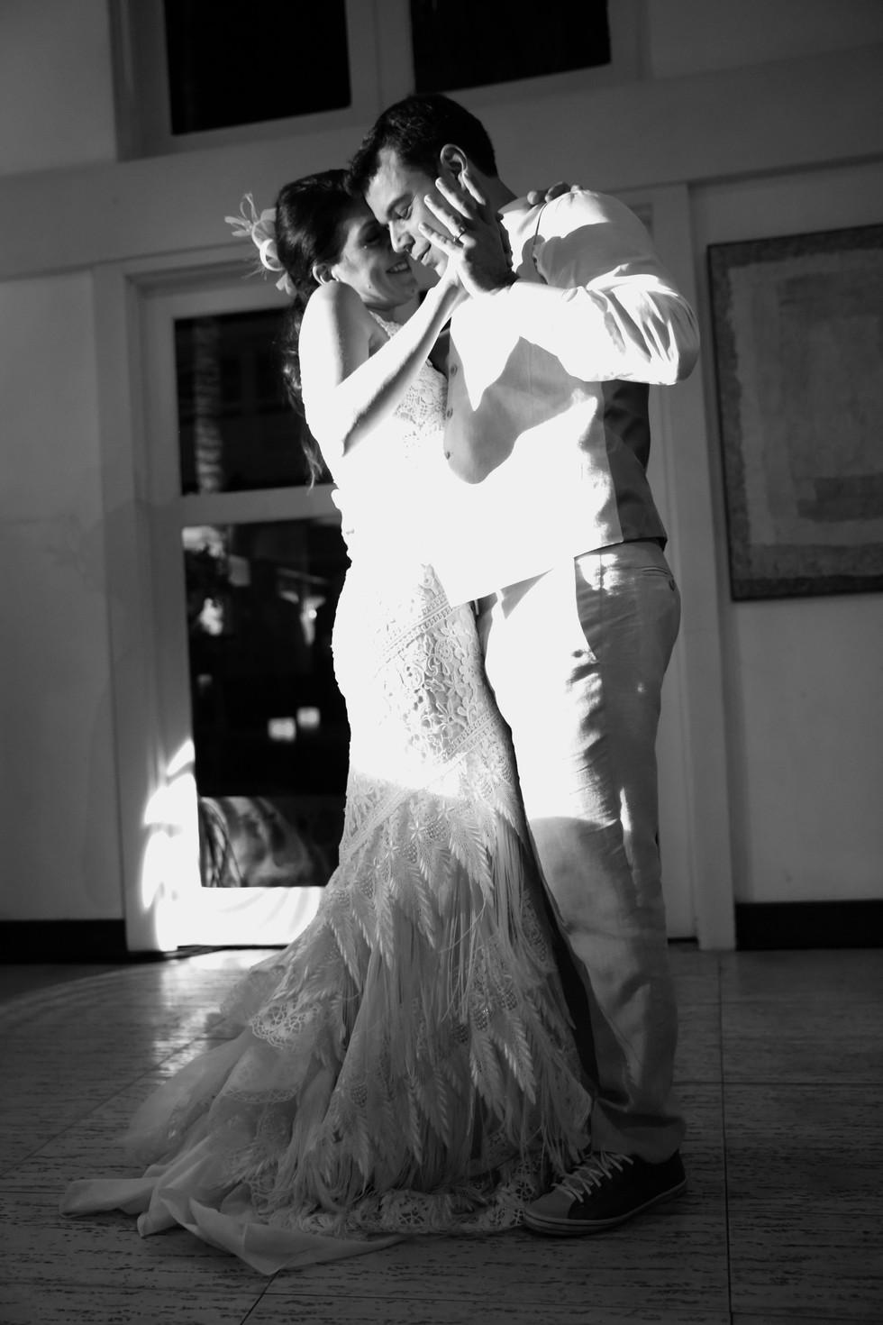 assessoria-casamentos-sp-santo-casamenteiro-renata-rodrigo-praia-ilhabela-13
