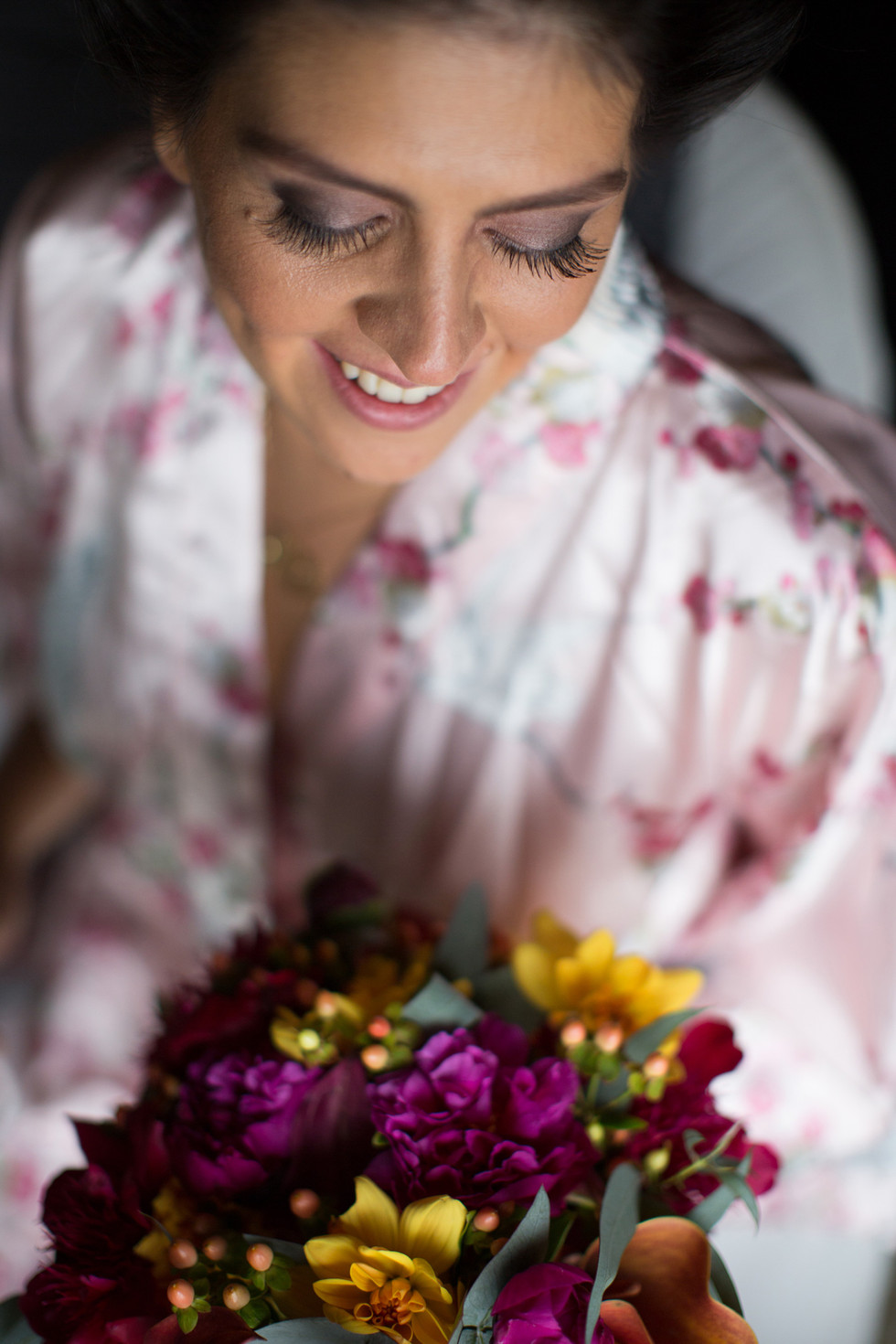 assessoria-casamentos-sp-santo-casamenteiro-renata-rodrigo-praia-ilhabela-14
