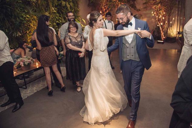 assessoria-casamento-sp-santo-casamenteiro-gabi-mauricio-cidade-casa-manioca-40