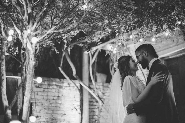 assessoria-casamento-sp-santo-casamenteiro-gabi-mauricio-cidade-casa-manioca-34