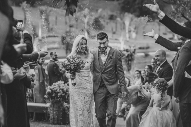 assessoria-casamentos-sp-santo-casamenteiro-olivia-thiago-campo-terras-de-clara-10