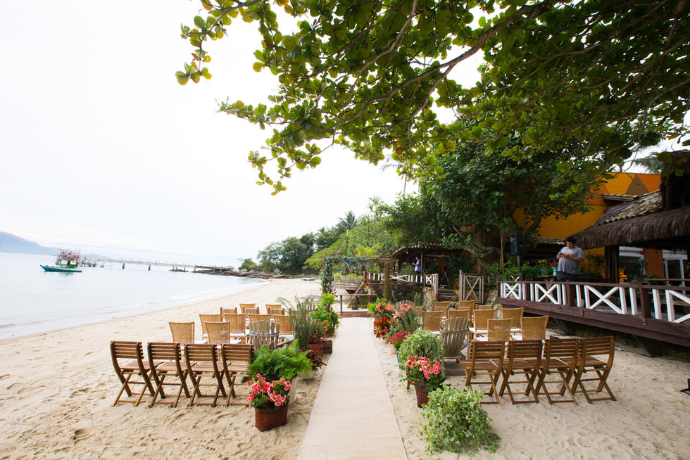 assessoria-casamentos-sp-santo-casamenteiro-renata-rodrigo-praia-ilhabela-09