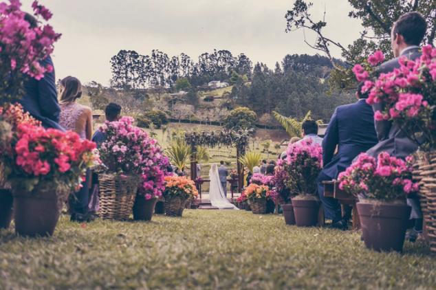 assessoria-casamentos-sp-santo-casamenteiro-olivia-thiago-campo-terras-de-clara-05