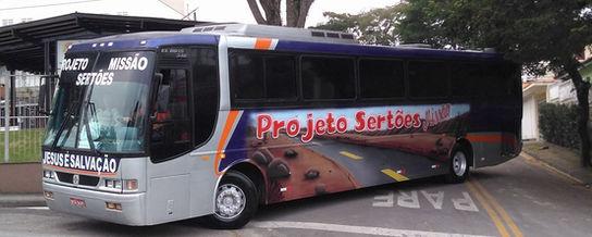 projeto-sertoes-missao-onibus-missionári