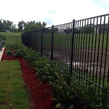 #fencedoneright.jpg