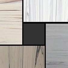 Streaked-collage.jpg