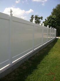 vinyl fence Metairie.jpg