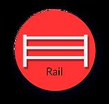 rail.png