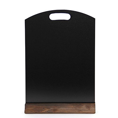 Table Top Blackboards (A3)