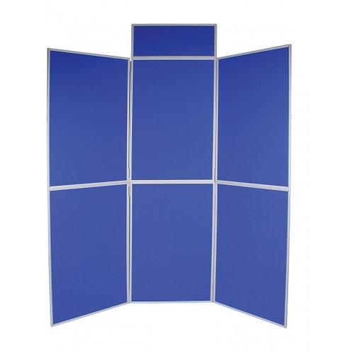 Baseline 6 Panel Folding Kit