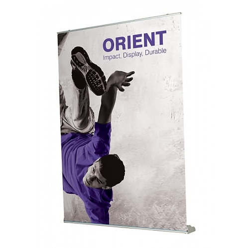 Orient Roll-Up (1500mm wide)