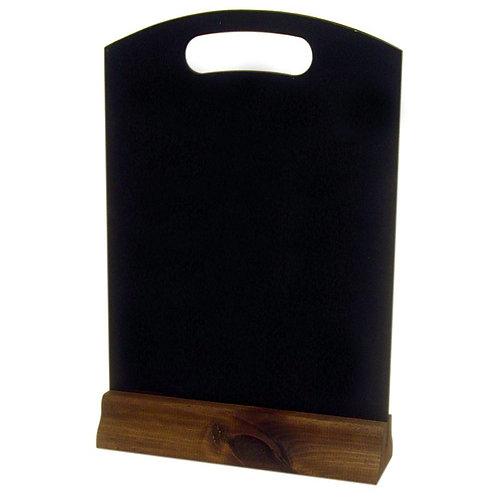 Table Top Blackboards (A4)