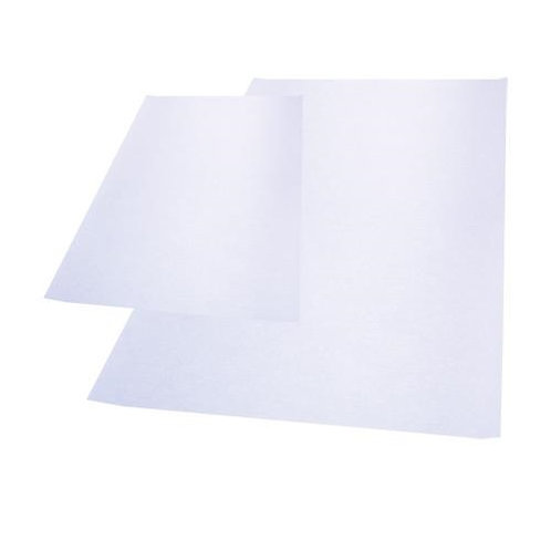 Clear Plastic Protection Sheet