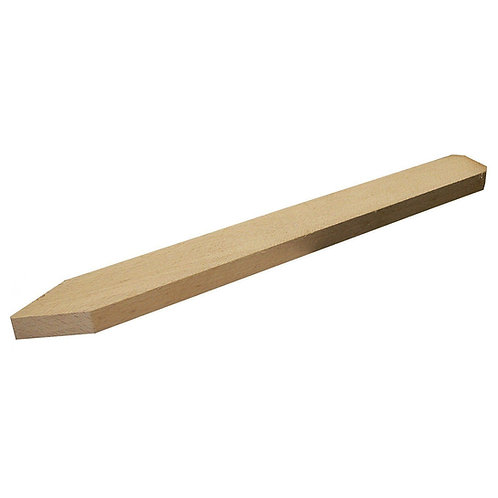 Wooden Stake - 3ft (900mm)