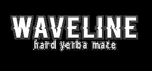 YerbaMate_Logo.png