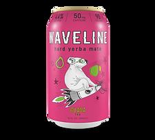 Waveline_YerbaMate_GuavaN.png