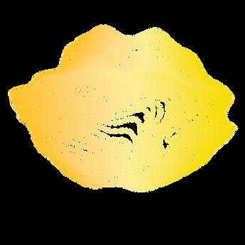WavelineLemonade_Elements-03.png