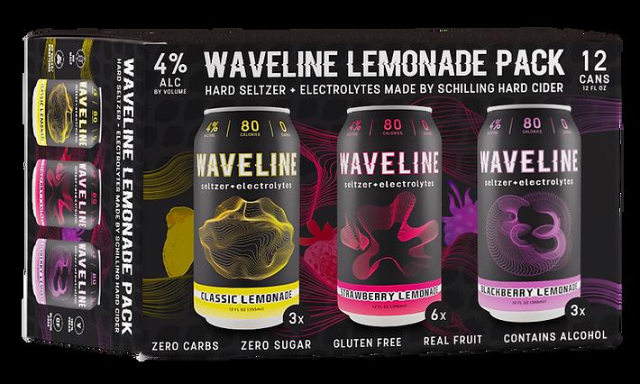 Waveline Lemonade - 12pk - 1MB.png