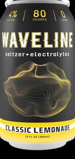 Schilling_WavelineCan_12OZ_0011_Waveline