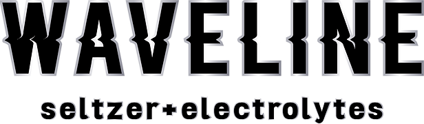 Waveline Logo (Large).png