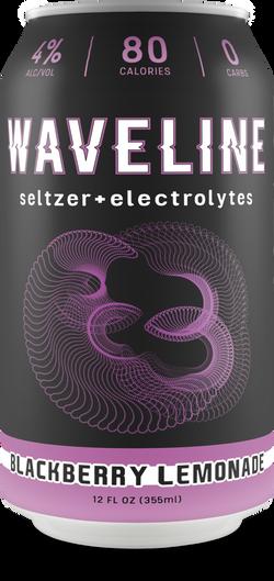 Schilling_WavelineCan_12OZ_0012_Waveline