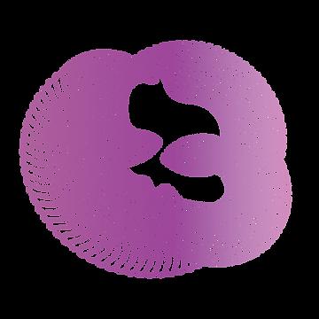 WavelineLemonade_Elements-02.png