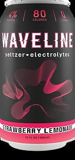 Schilling_WavelineCan_12OZ_0008_Waveline