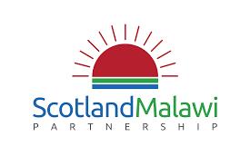 Malawi Partnership - Update