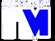 лого2-0.png