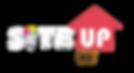 logo site up 9apr19 прозрачный фон.png