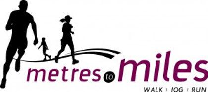 metres to miles logo.jpg