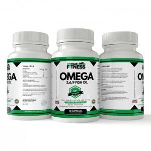 medium-omega-369