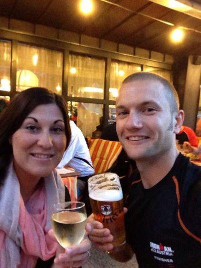 drinks austria em 14
