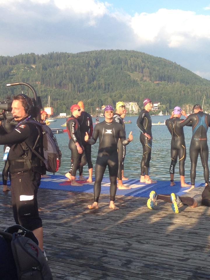 swim start austria 14