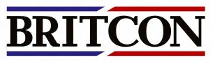 Britcon logo.jpg