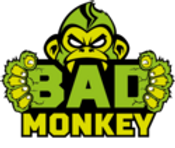 Bad_Monkey_Logo_Full_002_125x.png