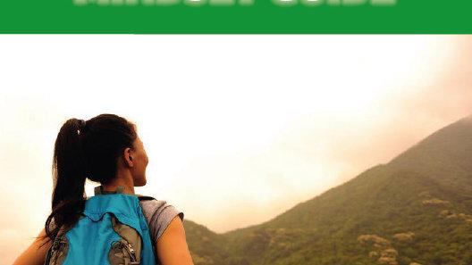OTCF Mindset Guide Ebook
