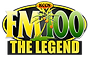 FM100 The Legend LOGO.png
