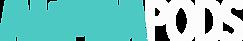 Aloha-Pods-Logo-GREENBLUE.png