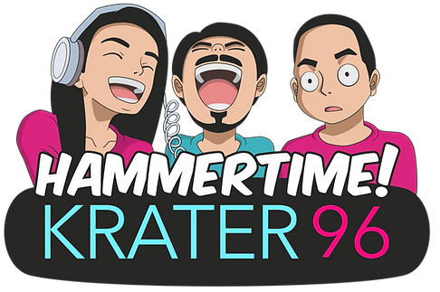 Hammertime Anime.png