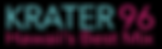 Krater Update Logo 2018 with Slogan.png