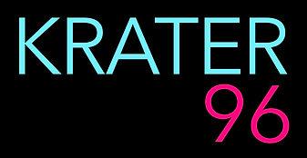 Krater Update Logo 2018 Black.jpg