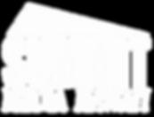 Summit Media Hawaii Logo