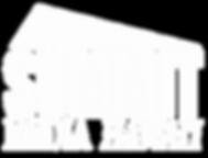 Summit Media Hawaii Logo White.png