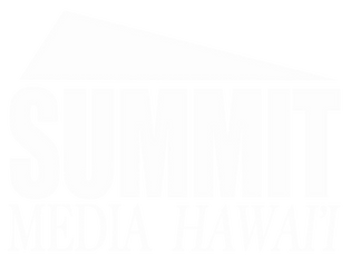 Summit Media Hawaii Logo White.png