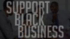 SUPPORT BLACK BIZ.png